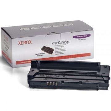 Зареждане на Xerox Phaser 3119