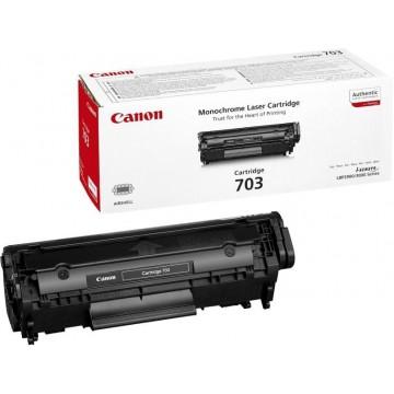 Зареждане CANON LBP 2900/3000