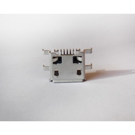 Micro USB 1
