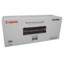 Зареждане CANON LBP 3300/3360