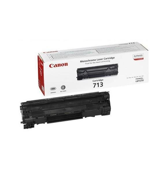Зареждане CANON I-SENSYS LBP3250