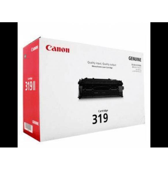 Зареждане CANON LBP 6300/6650, i-SENSYS MF 5840/5880/5980