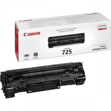 Зареждане CANON i-SENSYS LBP 6000, i-SENSYS MF3010