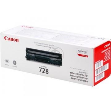 Зареждане CANON i-SENSYS MF4400/4410/4430/4450/4550D 4570DN/4580DN/4730/4750/4780/4870/4890