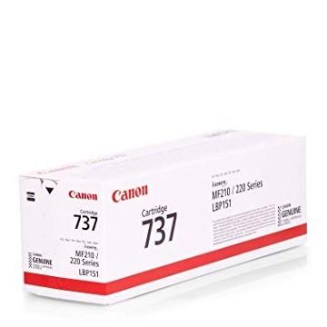 Зареждане CANON-SENSYS 211/212W/216N/MF217W/226DW/ /227DW/229DW/222DW/224DW