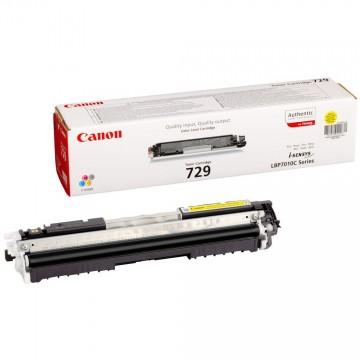 Зареждане CANON I-SENSYS LBP7010/7018