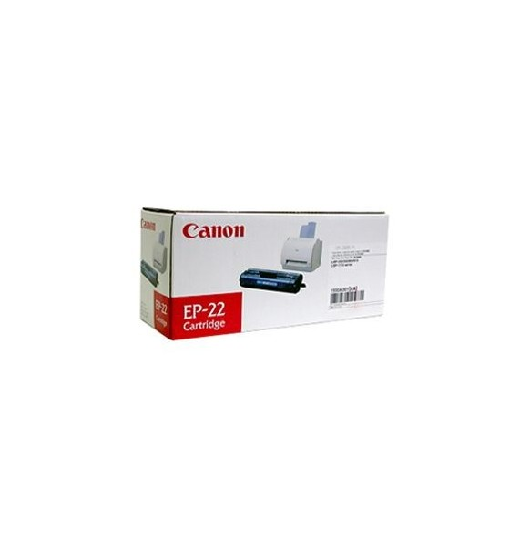 Зареждане CANON LBP 800/810