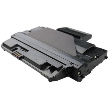 Зареждане XEROX WorkCentre 3210N/3220DN