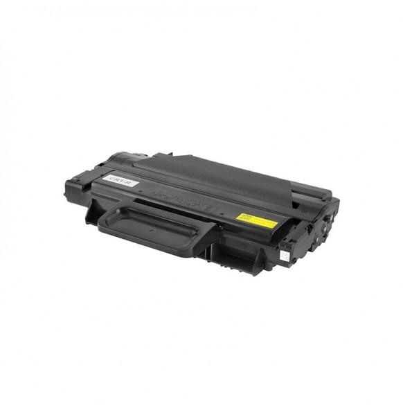Зареждане XEROX Phaser 3250