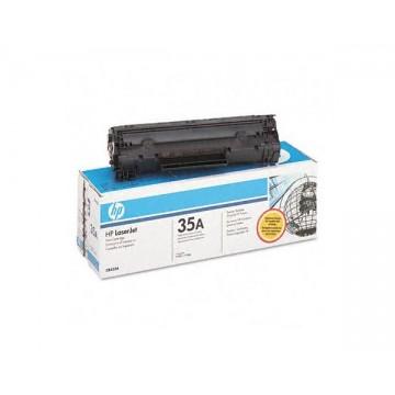 Зареждане HP LaserJet P1005/1006