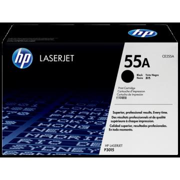 Зареждане HP LaserJet P3015