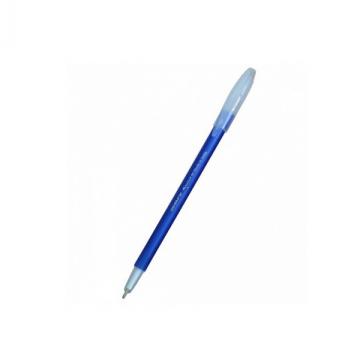 Химикал Rebnok Sprint, 0.7 мм