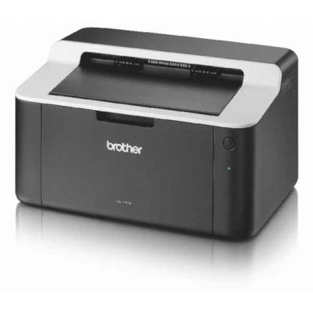 Лазерен принтер Brother HL-1112E