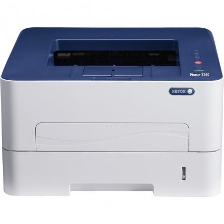 Лазерен принтер Xerox Phaser 3260DN