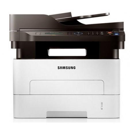 Samsung Xpress SL-M2675FN MFP Лазерен принтер
