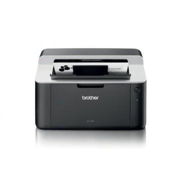 Лазерен принтер, Brother HL-1112E
