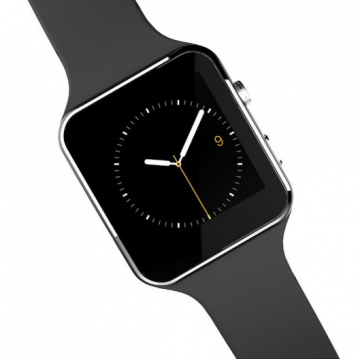 Смарт часовник X6