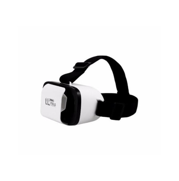 VR очила Remax RT-VM02
