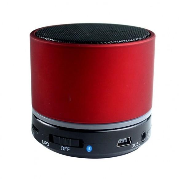 Тонколона с Bluetooth, XY-555l