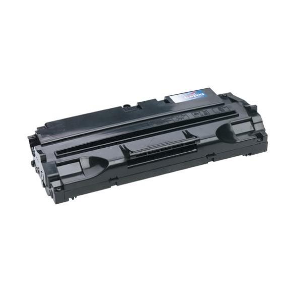 Зареждане на Samsung ML-1010/1020/1210/1220/1250