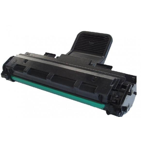 Съвместима тонер касета Samsung ML-1610/1615 Premium