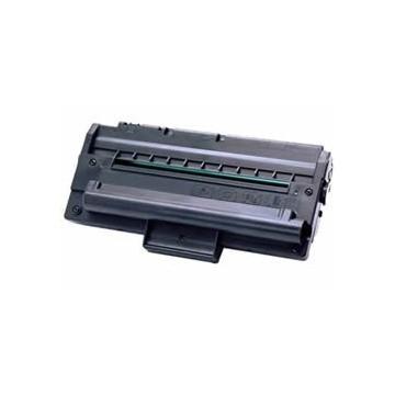 Samsung ML-1500/1510/1710
