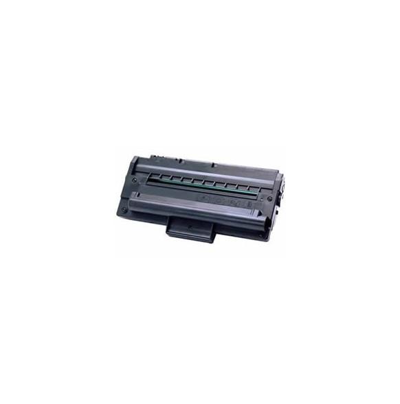 Зареждане на Samsung ML-1500/1510/1710