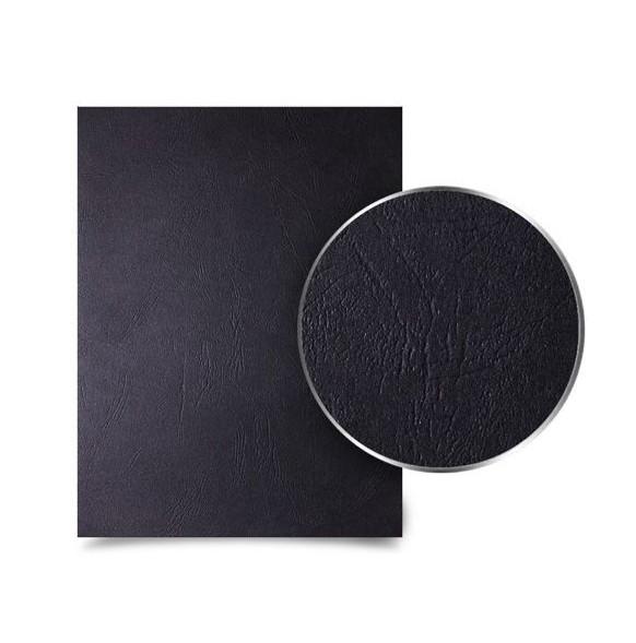 230 гр.А4 - Картонени корици за подвързване Антилопа / 100 бр. опаковка