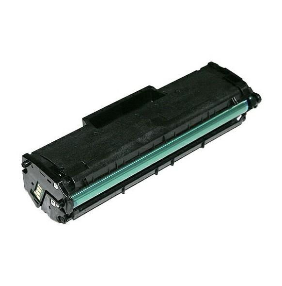 Зареждане на Samsung ML-2160
