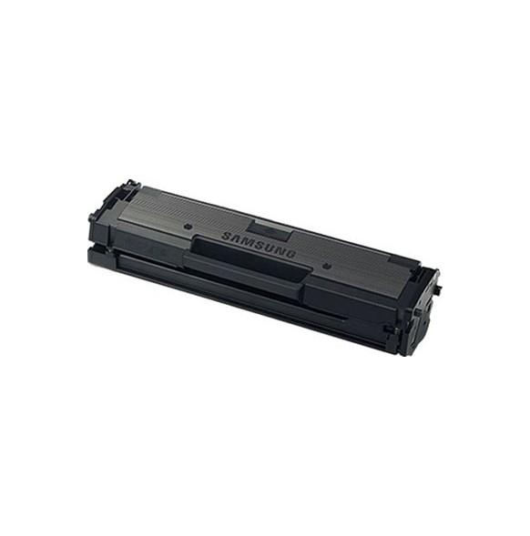 Samsung Xpress M2000 Series