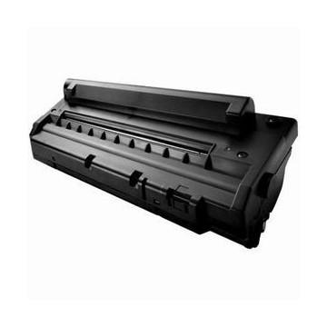 Samsung SCX-4016/4116/4216F, SF-560/565P/750/755P