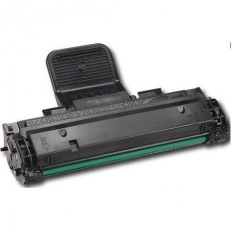 Зареждане на Samsung SCX-4321/4521D3