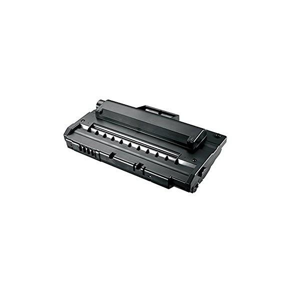 Samsung SCX-4520/4720