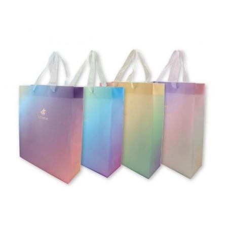 Подаръчна торбичка Transience, вертикала
