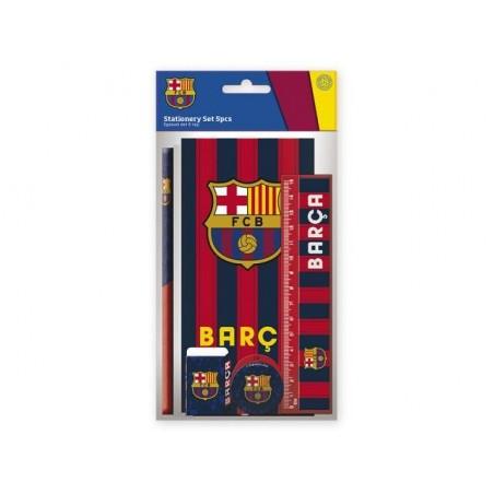 Комплект Barcelona, 5 части