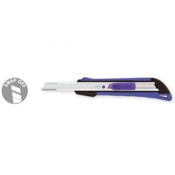 Макетен нож с острие 9 мм., Spree