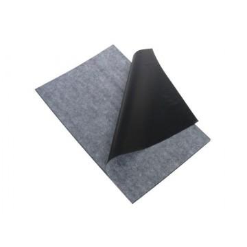 Индиго черно А4, 100 листа