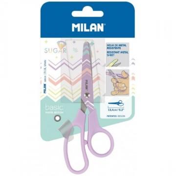 Ножица Milan Pastel