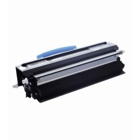 Съвместима тонер касета Lexmark X203N/204N