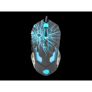 Компютърна мишка Fury Gladiator
