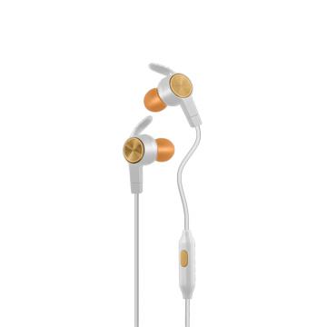 Спортни слушалки Yookie 800