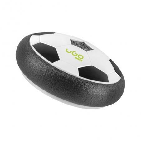 Въздушна топка uGo Hoverball