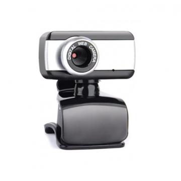 Уеб камера с вграден...
