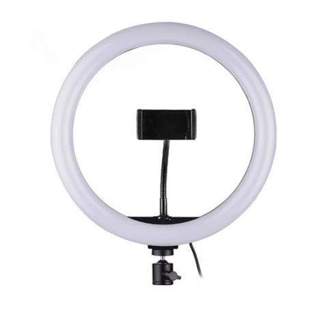 Селфи LED ринг за осветление DX260