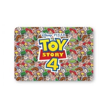 Подложка за бюро Toy Story/...