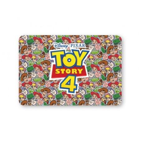Подложка за бюро Toy Story/ Играта на играчките