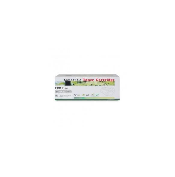 Тонер касета ML 1910/SCX4600-1.5k