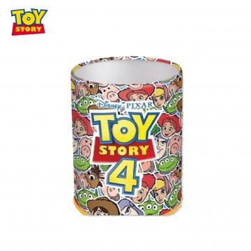 Моливник за бюро Toy Story,...