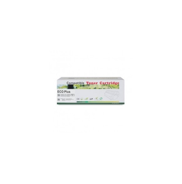 Тонер касета SLM 2625/2825/M2675 MLT-D116L 3k