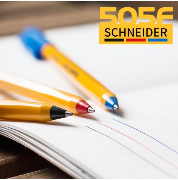 Химикал Schneider 505F
